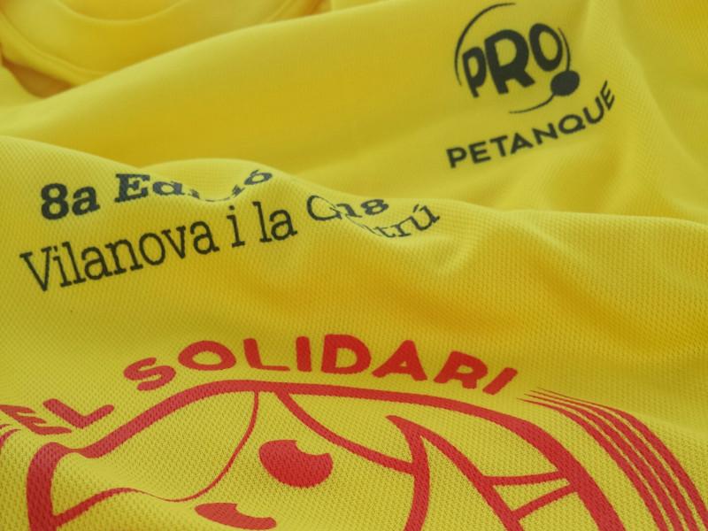 Petanca-solidaria-camiseta